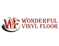 WONDERFUL VINYL FLOOR