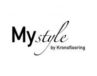 MY STYLE BY KRONO FLOORING